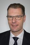 Prof. DDr. Thomas Marschler, Universität Augsburg