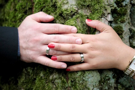 Ehevorbereitungsseminare - Termine 2019