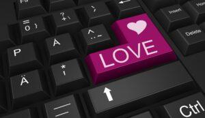 Online-Seminar ehe.wir.heiraten