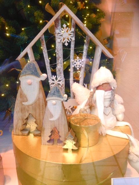 Und wäre Christus tausendmal in Bethlehem geboren …