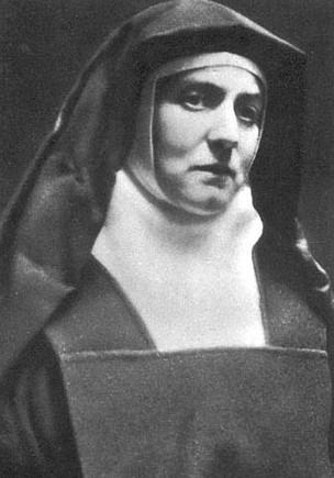 Passfoto 1938