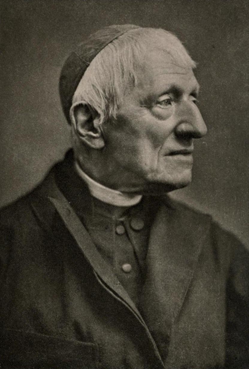 Foto von Herbert Rose Barraud, 1887