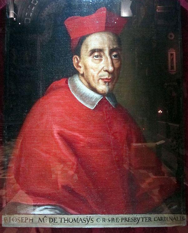 Portrait in San Gaetano, Florenz. Foto: Sailko (CC BY-SA 3.0)