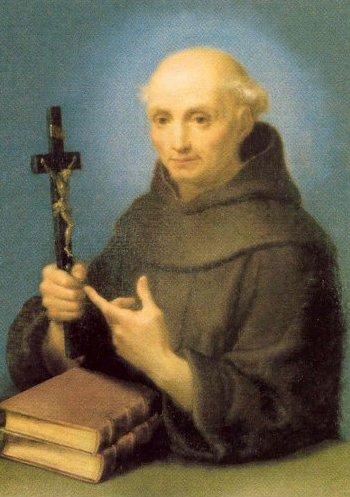 Bild des Vatikan zur Heiligsprechung