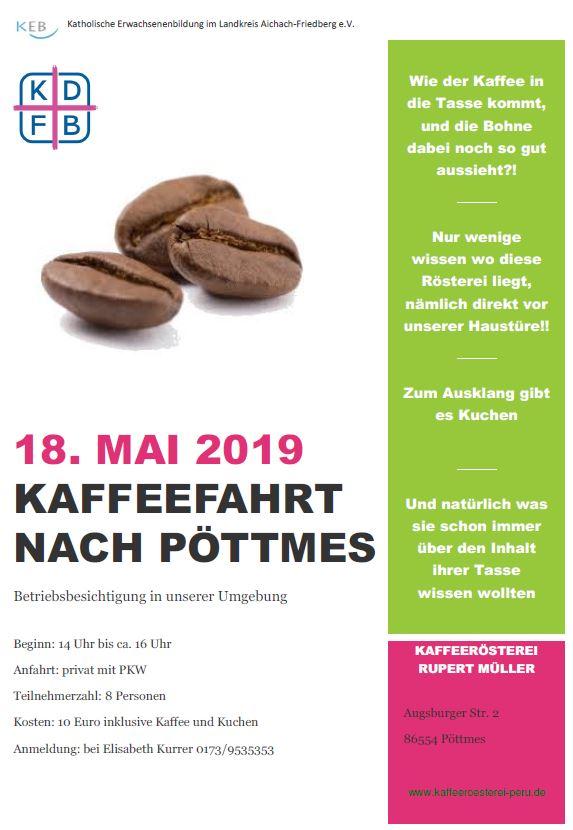 20190518_kdfb_khb_kaffeerösterei_plakat
