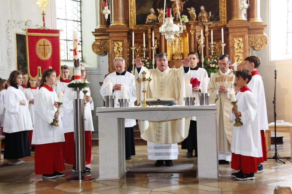 20190525-26_pastoralvisitation_abschlussgodi_segen