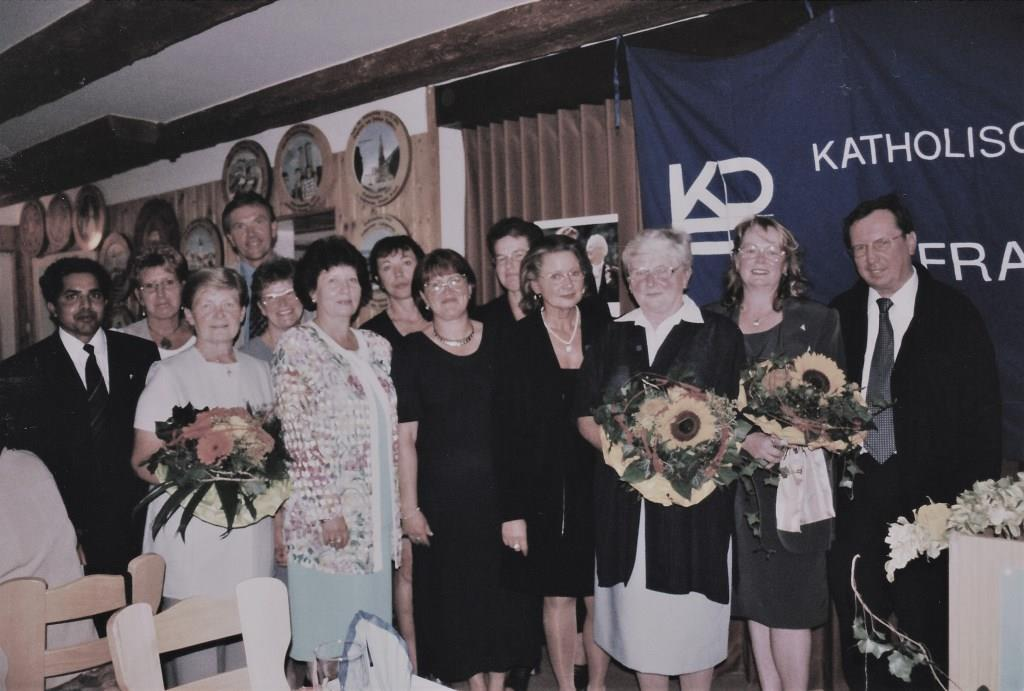 20190928_kdfb_khb_jubiläum_30_jahre_vorankündigung_jubiläum_1999