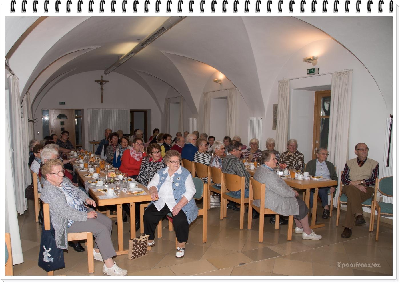 20191009_senioren_khb_seniorennachmittag_4