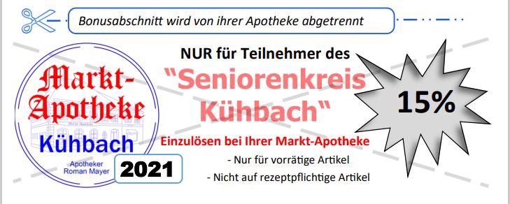 2021_khb_senioren_rabattaktion_apotheke