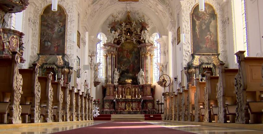 Boxbild St. Wendelin-b