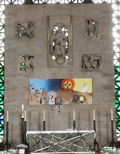 Altarwand-klein