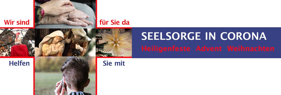 Banner_Corona_Seelsorge_Advent Weihnachten