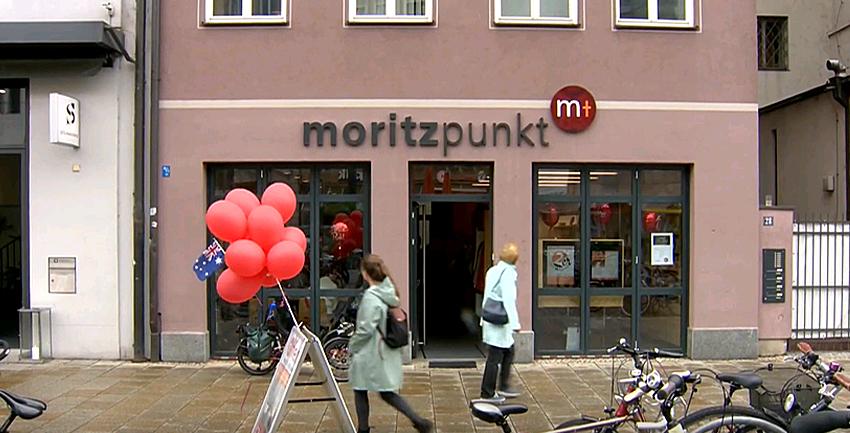 Boxbild Moritzpunkt