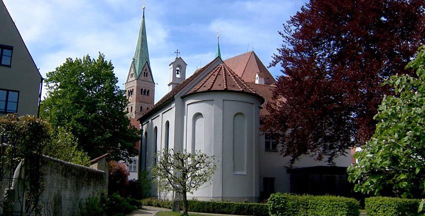 Boxbild_Bischöfliche Hauskapelle