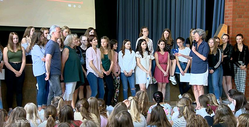 Boxbild_Europapreis Schule Ursula