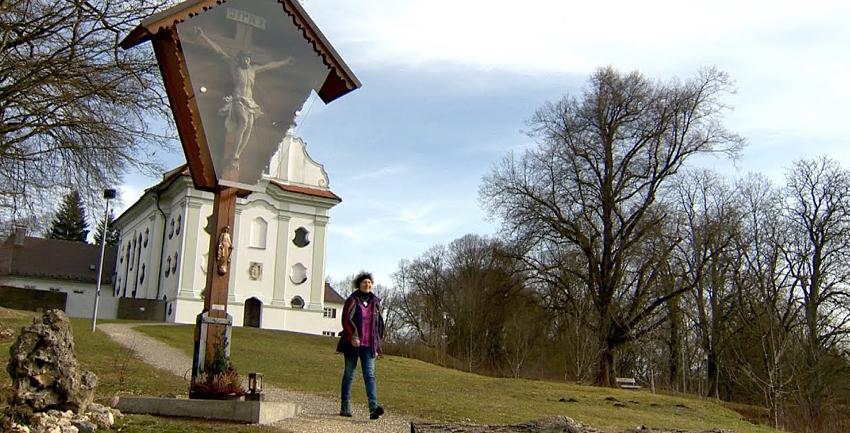 Boxbild_Meditationsweg Welden