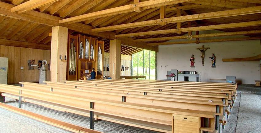 Boxbild_Orgel Oberjoch