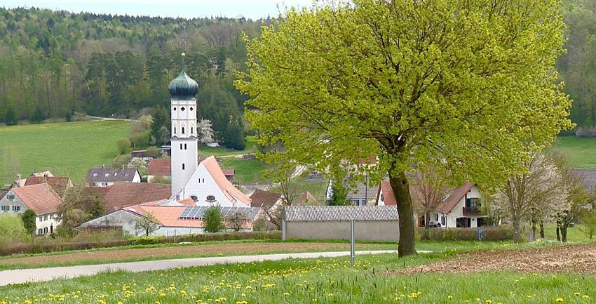 Boxbild_Wallfahrtskirche Buggenhofen
