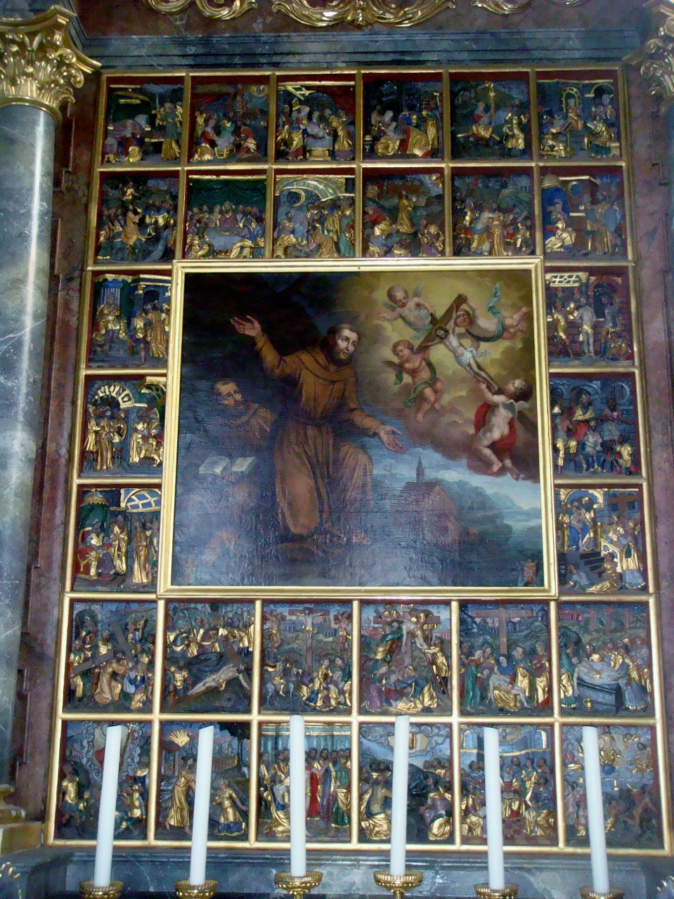 Franziskusaltar St. Nikolaus 1 (959x1280)