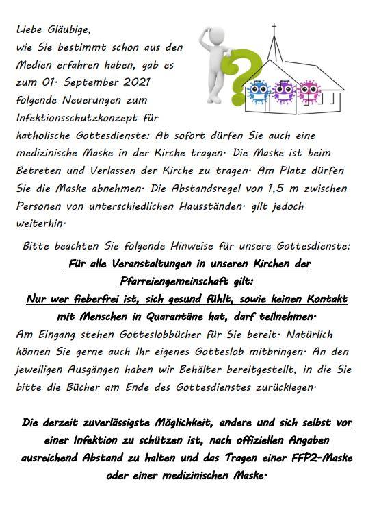 Godi-Anzeiger_04.10.-10.10.2021_corona_update
