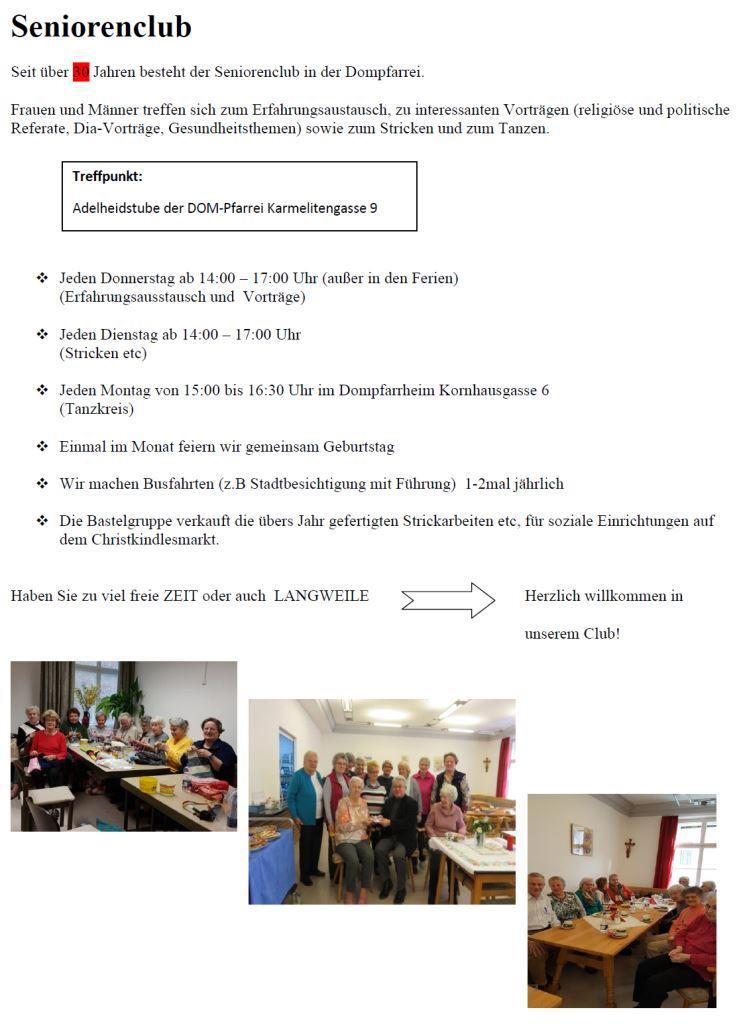 Homepage Senioren 01042019