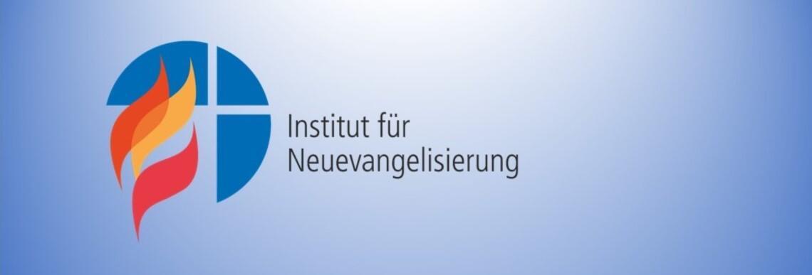 Institut-fuer-Neuevangelisierung