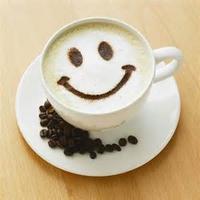 einladung zum kaffee - vorlagen, Einladung