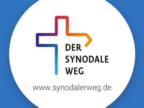 Die Vertreter des Bistums Augsburg beim Synodalen Weg stehen mittlerweile fest.