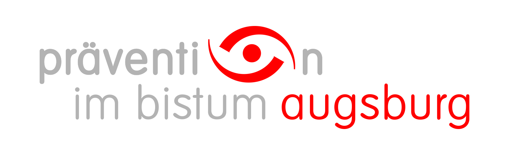 logo_praev_bistum_augsburg