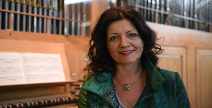 Maria-Doerner_Orgelmusik