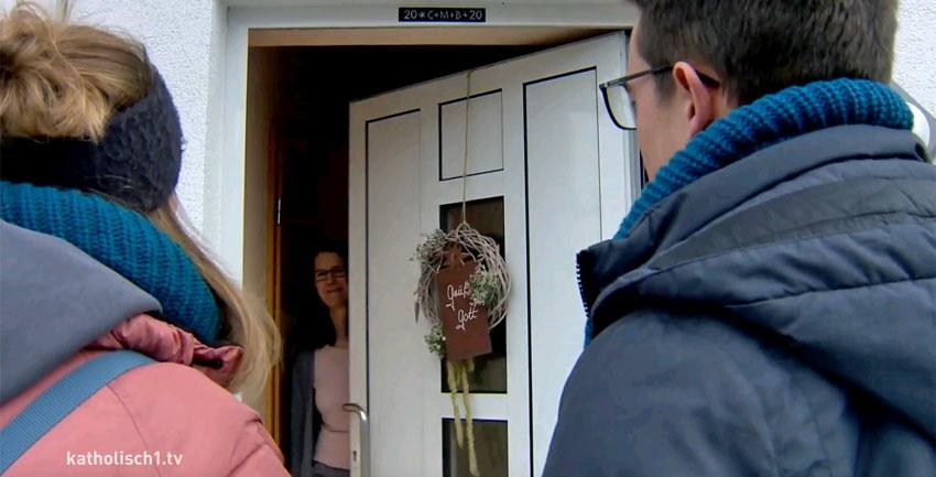Missionarische Woche in Bad Wörishofen (katholisch1.tv)