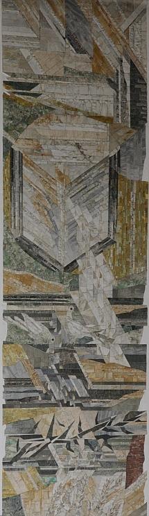 Mosaik-links-klein
