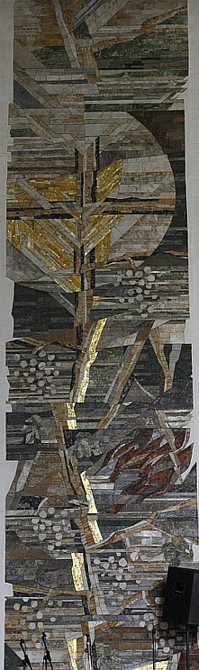 Mosaik_rechts_klein