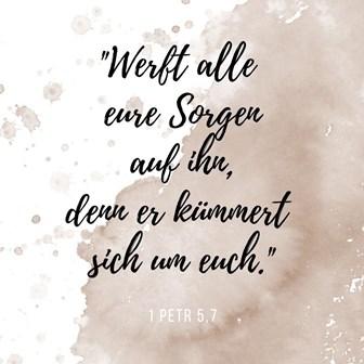 Mutmacher_KaJu_Memmingen-1