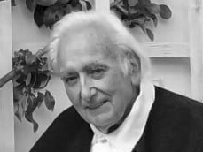+ Pfarrer i.R. Johannes Kuen (1939-2019) (Foto: Privat)