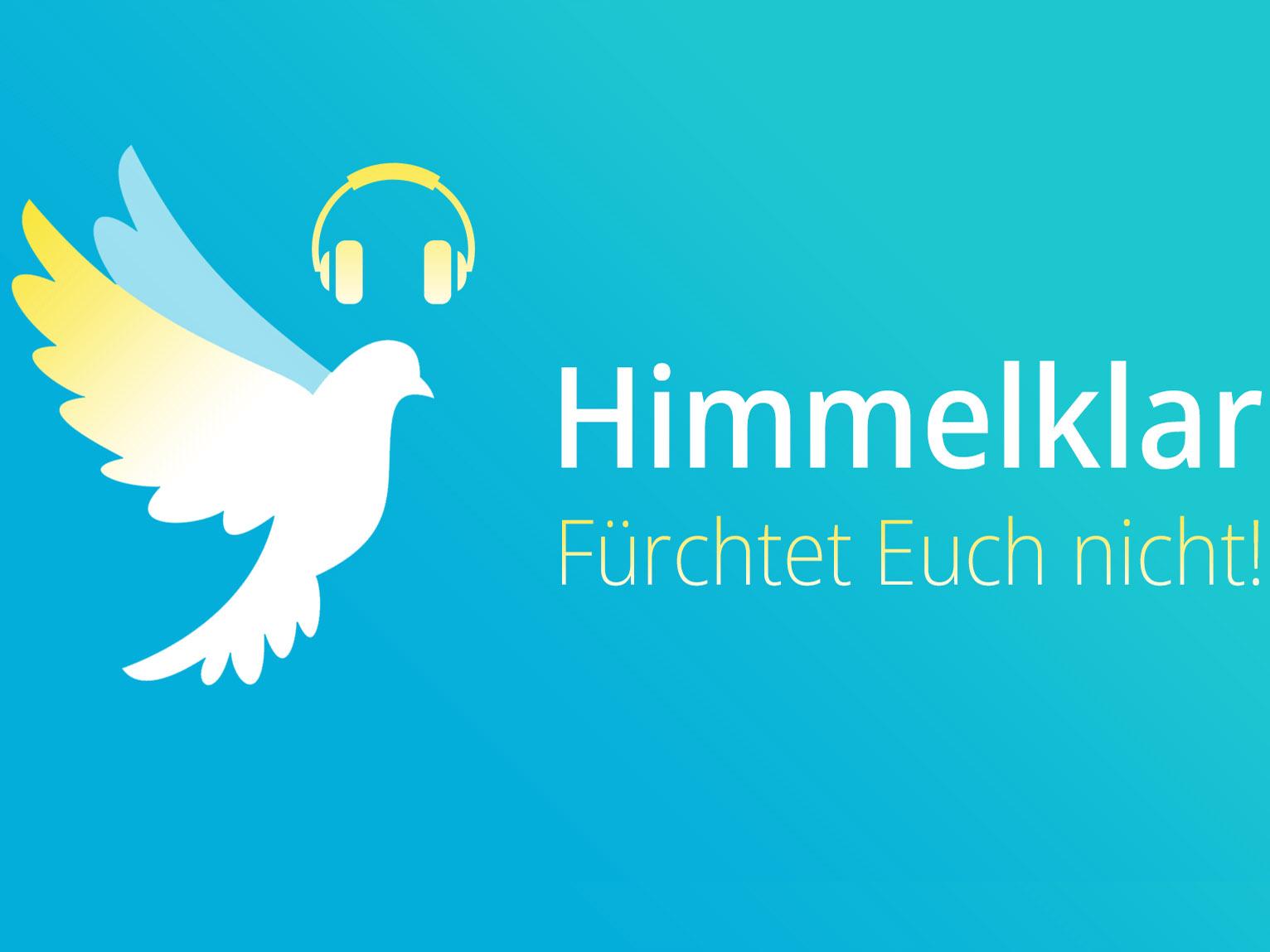 Podcast Himmelklar