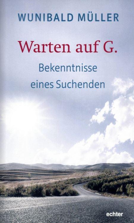 Religioeses-Buch-des-Monats-Dezember-2019