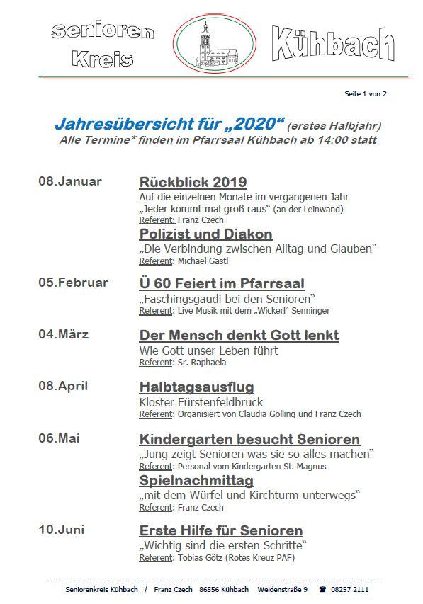 seniorenkreis_khb_jahresprogramm_2020_1