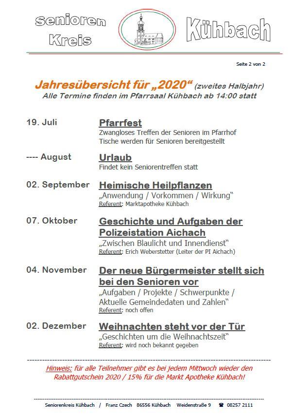 seniorenkreis_khb_jahresprogramm_2020_2