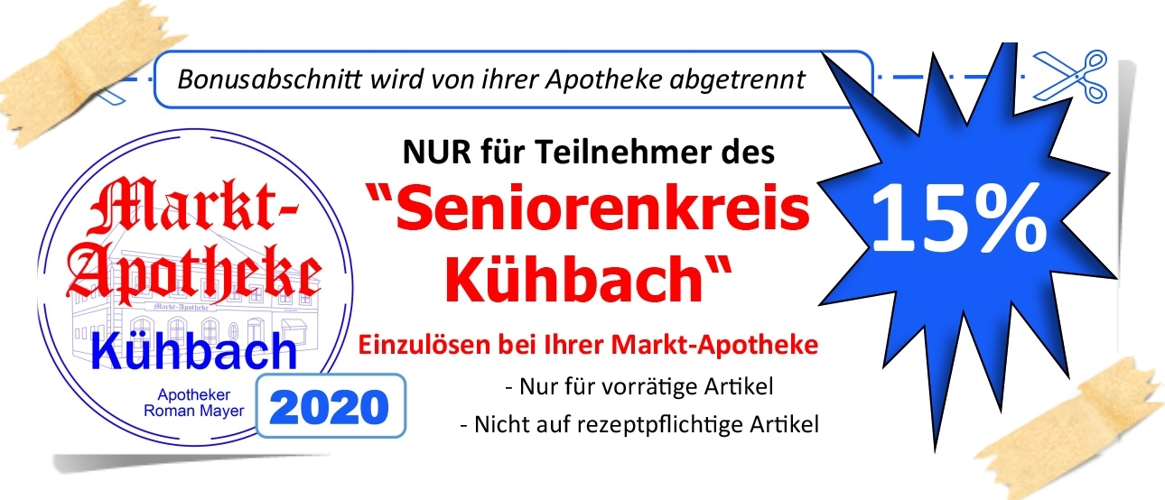 seniorenkreis_khb_rabatt_apotheke