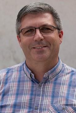 Siegfried Meier