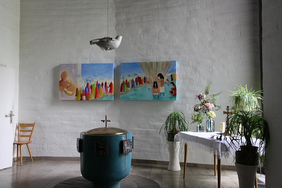Taufkapelle_klein