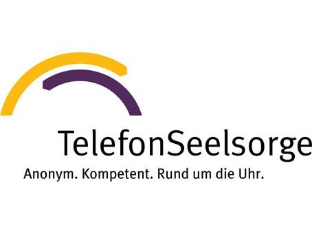 Ökumenische Telefonseelsorge Augsburg