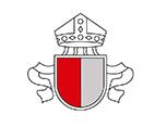 Wappen_Bistum_Augsburg