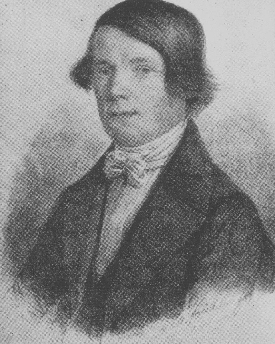 """200. Geburtstag des Komponisten Karl Kempter: Zahlreiche Dekanate führen """"Kempter-Messe"""" auf"""