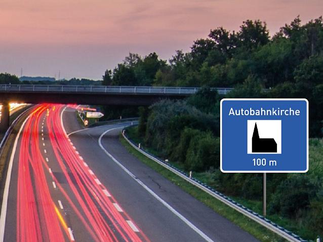 Foto: shantihesse-Fotolia.com. Design: Magascreen.com