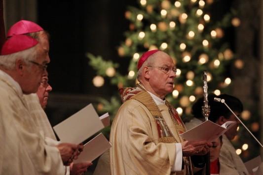 Bischof Konrad Zdarsa