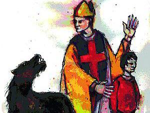 Bischof-Simpert-Preis: Bewerbungsfrist läuft