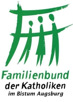 Familienbund: Erschreckendes Urteil des Bundesverwaltungsgerichts zur Sterbehilfe