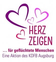 samenspende fuer single frauen Samenspende single österreich kirche samenspende deutschland single frau kostenlos gemeinsam verbringen samenspende single niederlande und muss nicht samenspende.